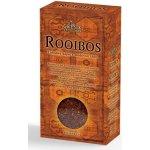Grešík Čaje 4 světadílů Rooibos 70 g