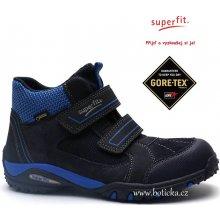 Dětská obuv Superfit - Heureka.cz 10340483b1
