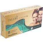 Ovular ovulační test 5 ks