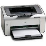 HP LaserJet P1006 CB411A