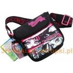 Starpak kabelka přes rameno Monster High 291191