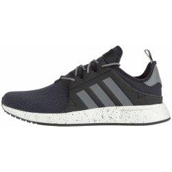 Adidas X PLR Tenisky Originals Černé Pánské alternativy - Heureka.cz 63eb88bfd7