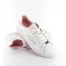 Umbro Dětské kožené boty n.6620