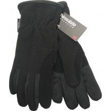 Mess sportovní zimní rukavice na běžky 2effa4f378