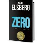 DOBROVSKÝ s.r.o. Zero - Vědí, co děláš