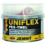 UNIFLEX PES-Tmel Jemný 2 kg