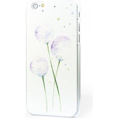 Pouzdro iSaprio Dandelion Huawei Honor 4C