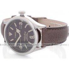 Hodinky Timex - Heureka.cz e580cc82f1c