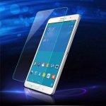 SES pro Samsung Galaxy Tab E 9.6 140035102 06245fa7ea5