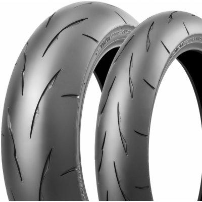 Bridgestone RS11 200/55 R17 75W
