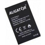 Baterie ALIGATOR AR12BAT