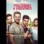 Různí interpreti – Prázdniny v Provence – DVD