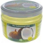 manitera-pharma s.r.o. Bio kokosový olej Manitera 500 ml