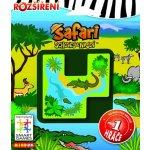 SMART Safari schovej a najdi rozšíření