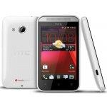 HTC Desire 200 návod, fotka