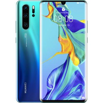Huawei P30 Pro New Edition 8GB/256GB Dual SIM