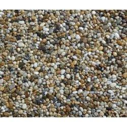 2f74ab6f0e0 Kamenný koberec Piedra Malaga 4