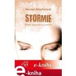 Stormie. Příběh odpuštění a usmíření - Stormie Omartianová