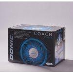 Donic Coach 40+ 120 ks