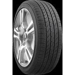 Toyo Proxes R30 215/45 R17 87W