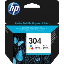 HP N9K05A - originální