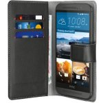"""Pouzdro Verso Universal Wallet Case for smartphones up to 4.7"""""""
