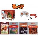 Atari Flashback Blast! - Volume I