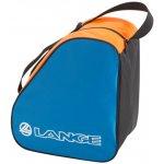 Lange Basic Orange Boot Bag 2017/2018