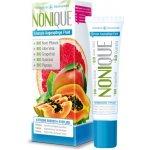 Nonique Extreme Energy oční péče (Mango & Papaya) 15 ml