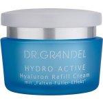 Dr.Grandel Hydro Active Hyaluron Refill Cream 50 ml