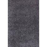 Vopi Life Shaggy 1500 grey