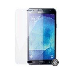 ScreenShield pro Samsung Galaxy J5 SAM-TGJ500-D
