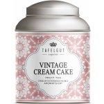 TAFELGUT Mini ovocný čaj Vintage Cream Cake 30 g