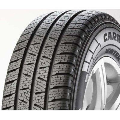 Pirelli Carrier Winter 215/70 R15 109S