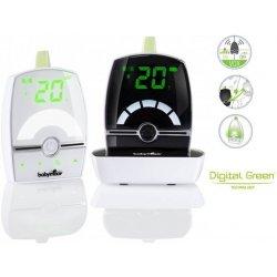 Babymoov Premium digital Green