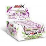 Amix CarniLine Pro Fitness + Bioperine 480 ml
