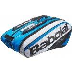 Babolat Pure Racket holder X12
