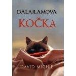 Dalajlamova kočka David Michie