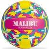 Mondo Malibu