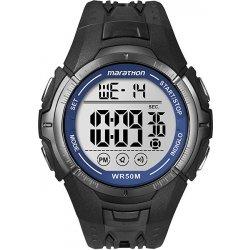 Timex T5K359 od 599 Kč - Heureka.cz 00e7377c5e