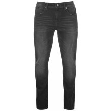 Pierre Cardin C Straight Leg S97 Washed Black