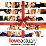 Soundtrack Láska nebeská / Love Actually