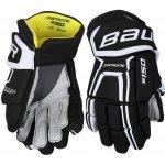 Hokejové rukavice Bauer SUPREME S150 SR