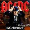 AC/DC - Live At River Plate, 3 LP