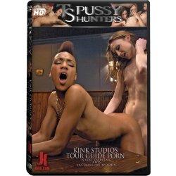 Kink porno