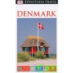 Denmark průvodce EWTG