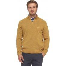 Henry Cotton's Pánský svetr HC01103F_OCR