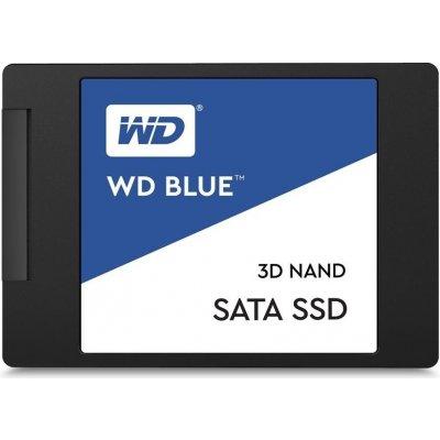 """WD 500GB, 2.5"""", S500G2B0A"""