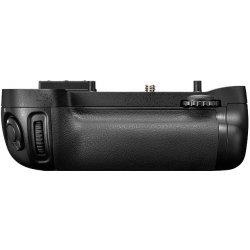 Bateriový grip Nikon MB-D15