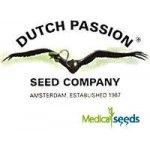 Dutch Passion Durban Poison regular 10 ks